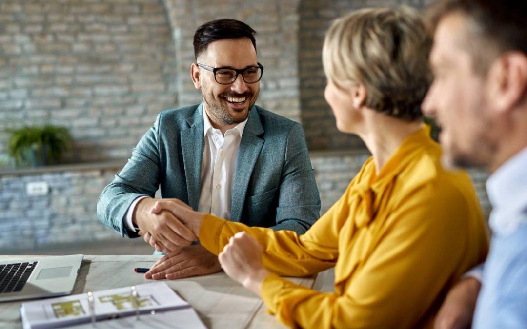 Diagnostics immobiliers : comment sont calculés les prix ?
