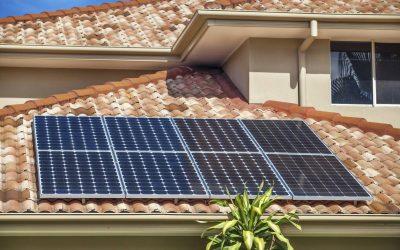 Pourquoi est-il intéressant de choisir l'autoconsommation solaire ?