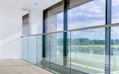 Déco : 8 astuces d'architecte pour ouvrir l'espace