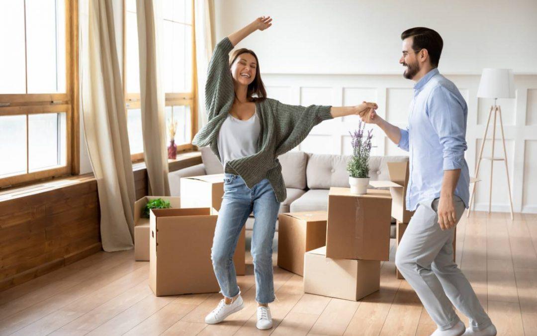Être chez soi : quel bien immobilier choisir ?