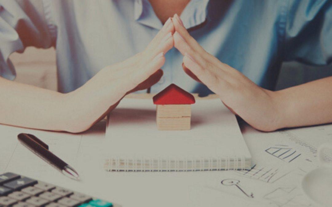 4 conseils pour trouver une offre d'emploi immobilier