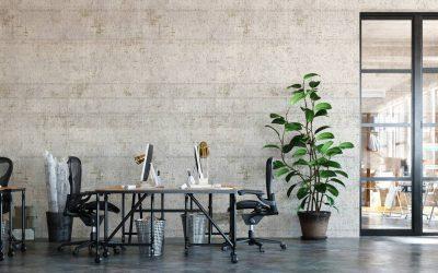 Style industriel : comment le réussir chez vous ?