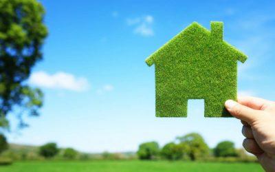 Comment rendre un logement ancien moins énergivore ?