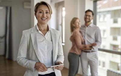 Un agent immobilier indépendant a-t-il des missions supplémentaires ?