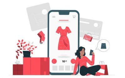 E commerce : l'importance des images pour plus de clients potentiels