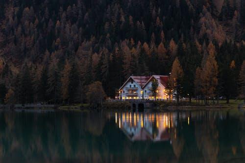 Comment améliorer l'efficacité énergétique de votre maison