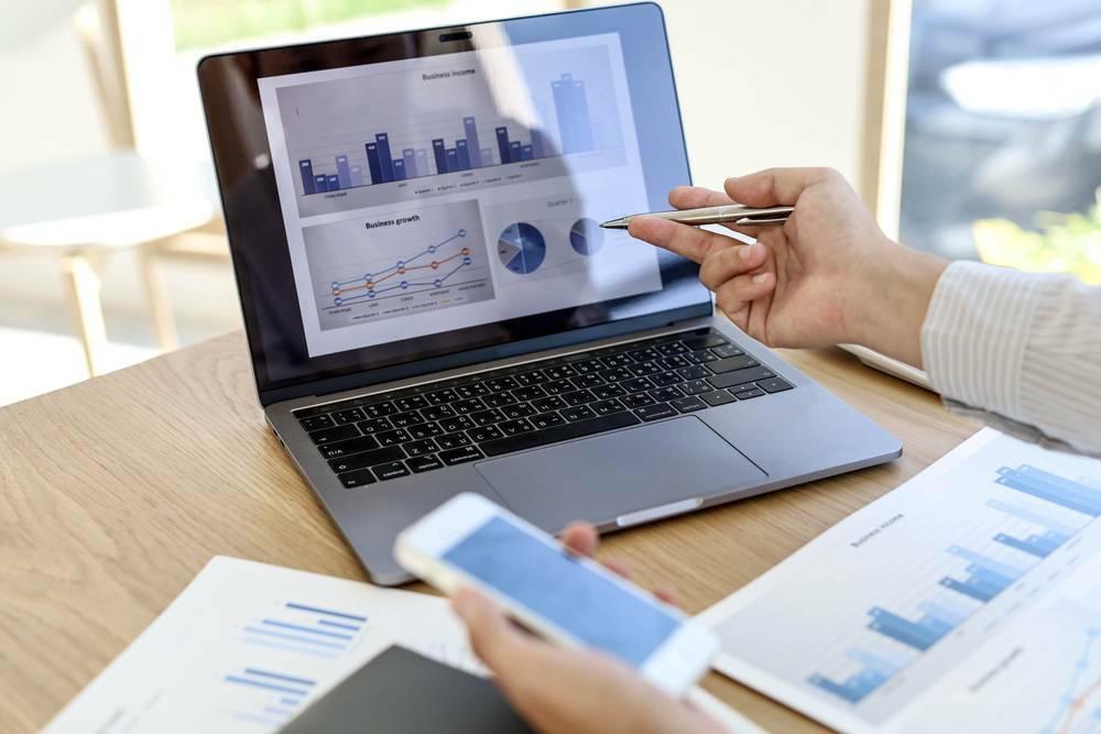 6 techniques de bonne gestion de ses promotions e-commerce-1