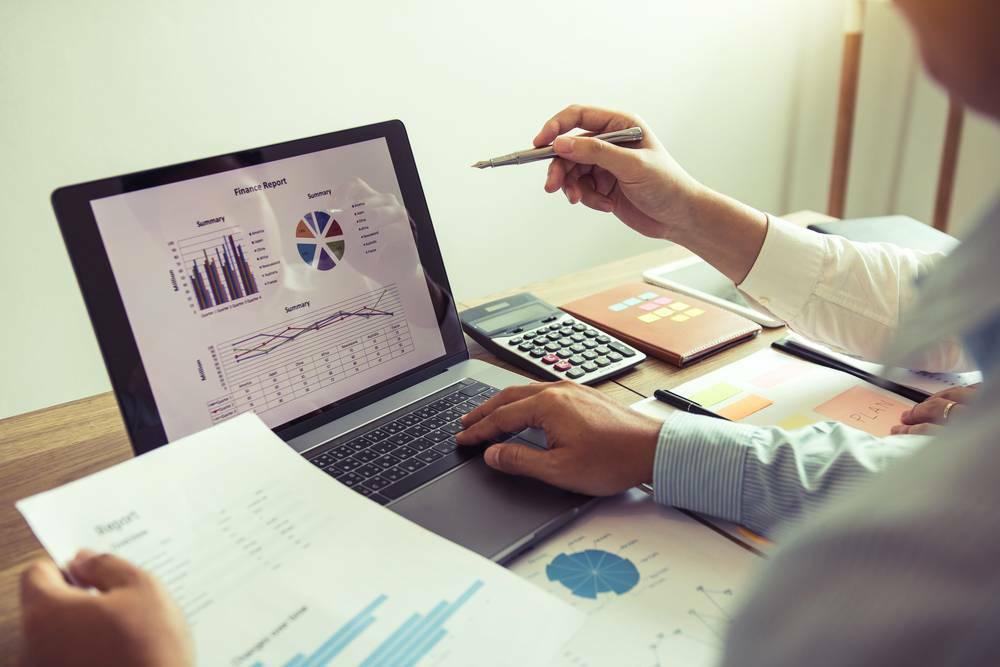 6 techniques de bonne gestion de ses promotions e-commerce-2