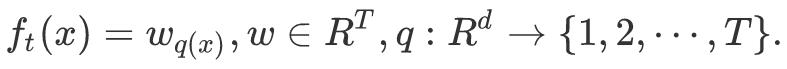Calcul des scores XGBoost