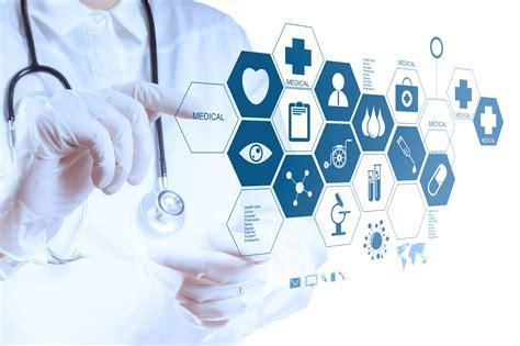 Health data challenge3