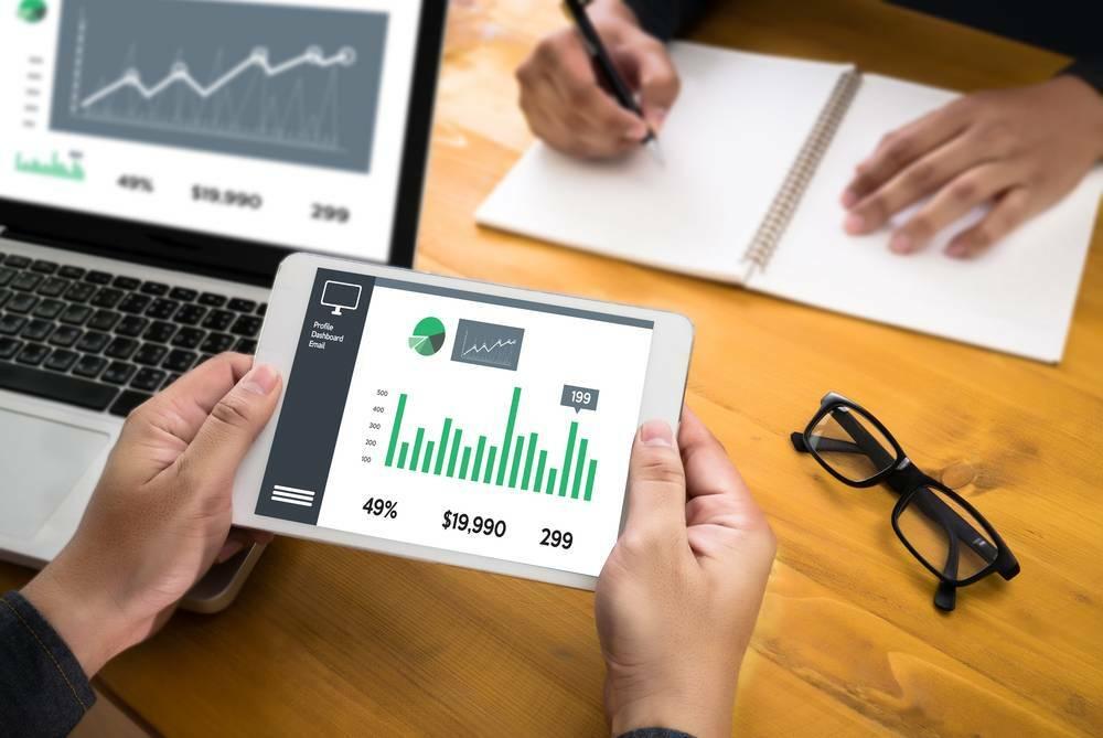 Comment améliorer les prévisions de ventes ?-1