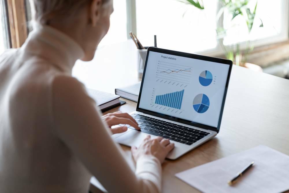 Comment améliorer les prévisions de ventes ?-2