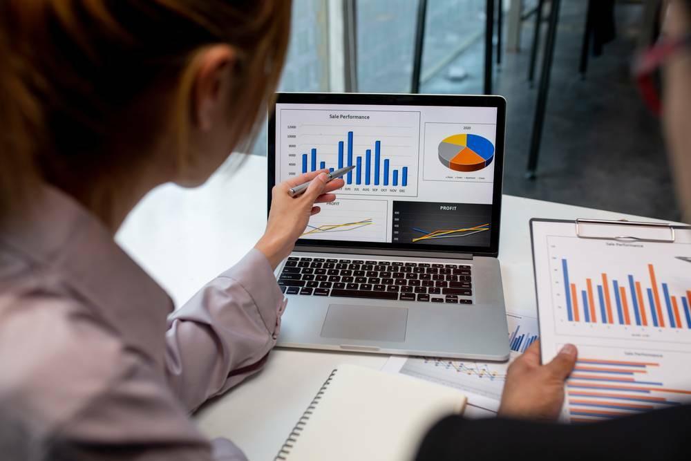Comment calculer une prévision des ventes ?-2