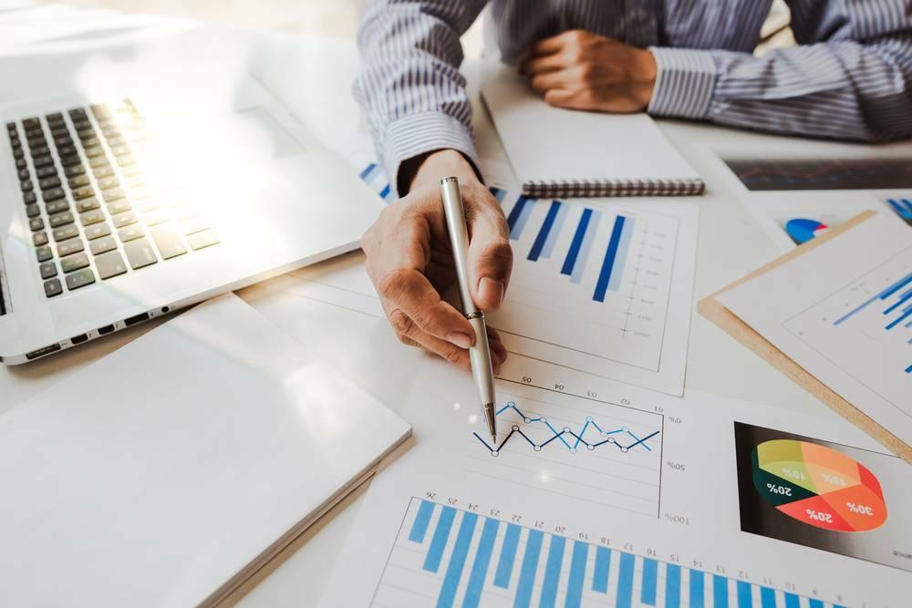 Comment prévoir les ventes d'un produit ?-1