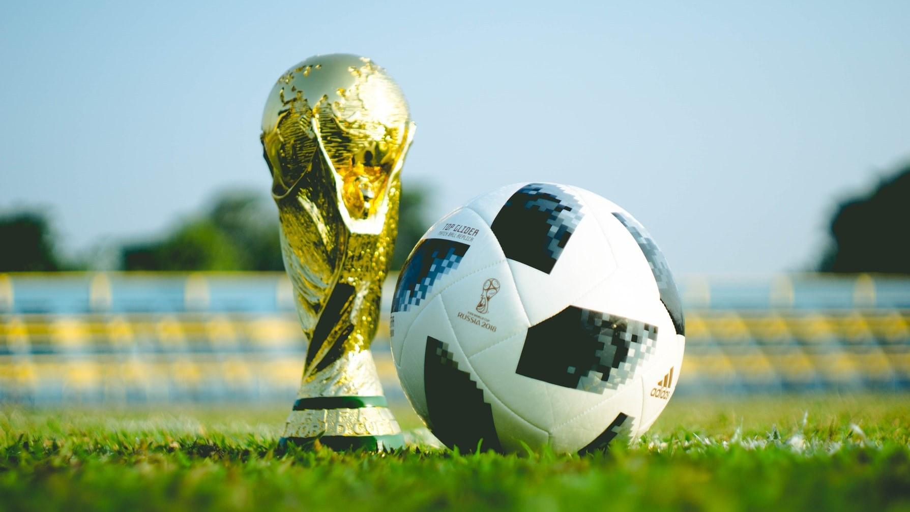 coupe du monde 1
