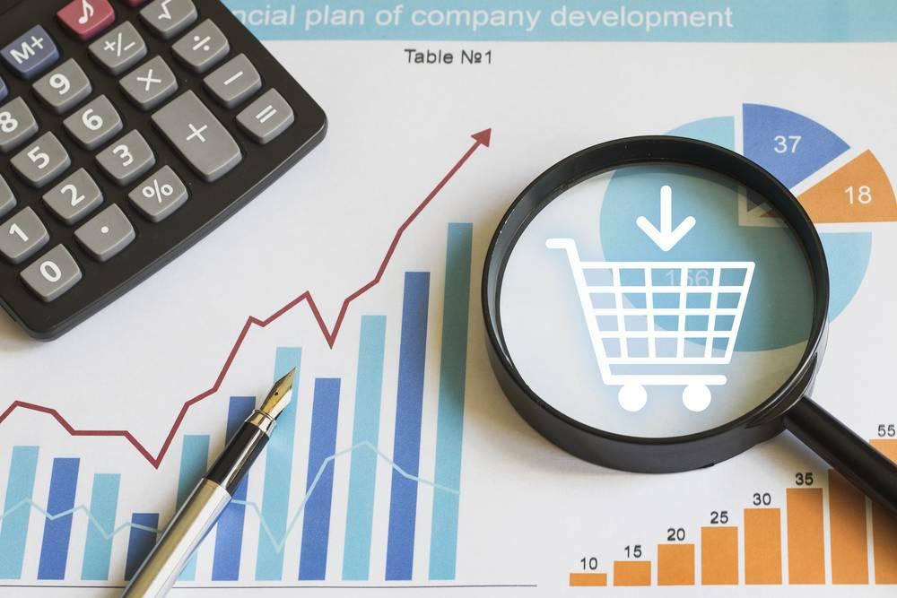 L'impact de l'optimisation de la prévision des ventes sur le cashflow-1