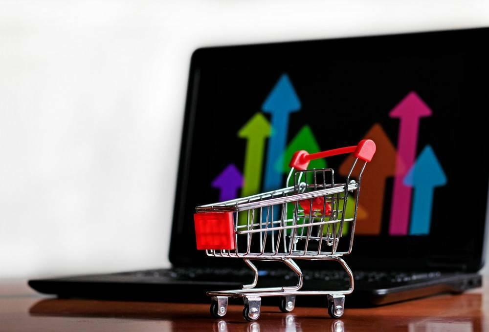 L'impact de l'optimisation de la prévision des ventes sur le cashflow-2