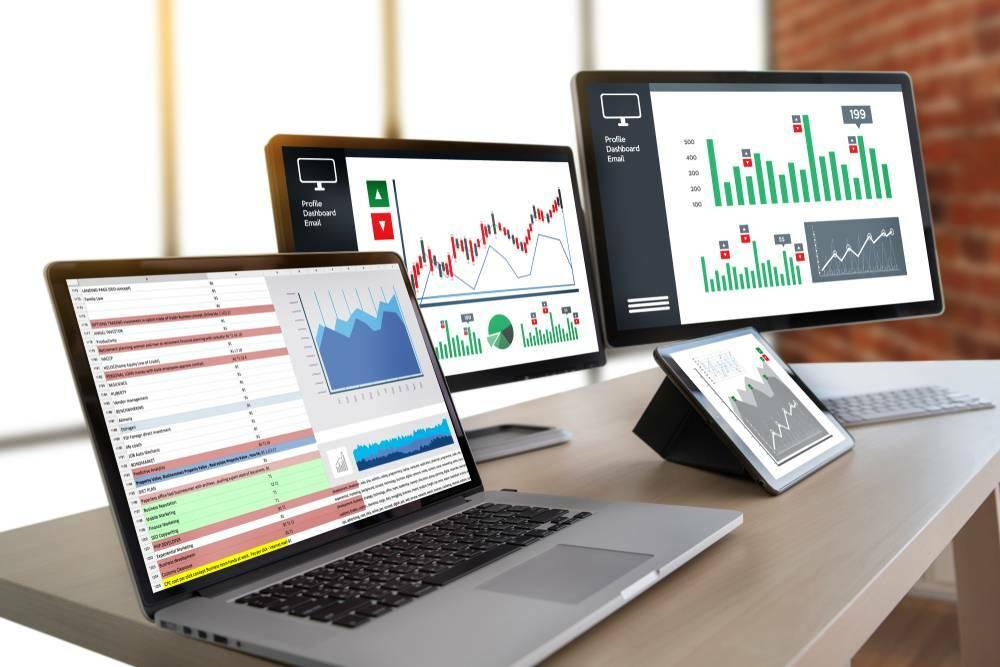 Les logiciels de prévision des ventes-2