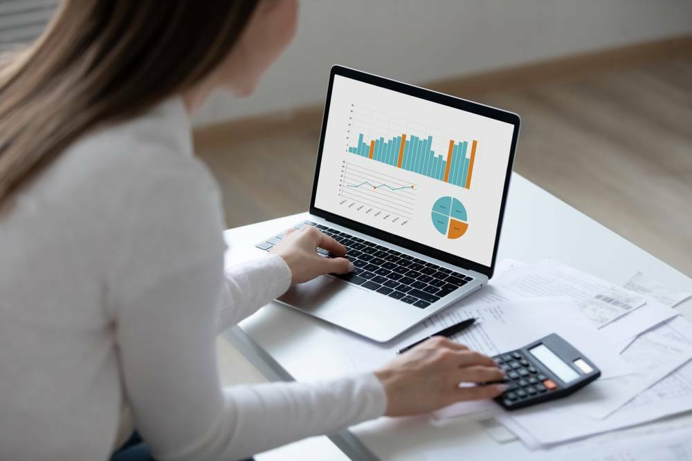 Les modèles prédictifs utilisés par les logiciels de prévision des ventes-1