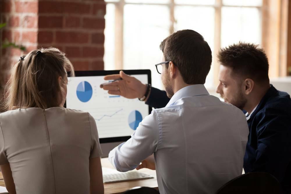 Les modèles prédictifs utilisés par les logiciels de prévision des ventes-2