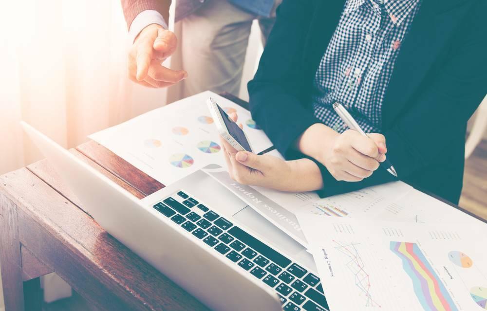 Méthode de prévision des ventes : les cycles de vente-1