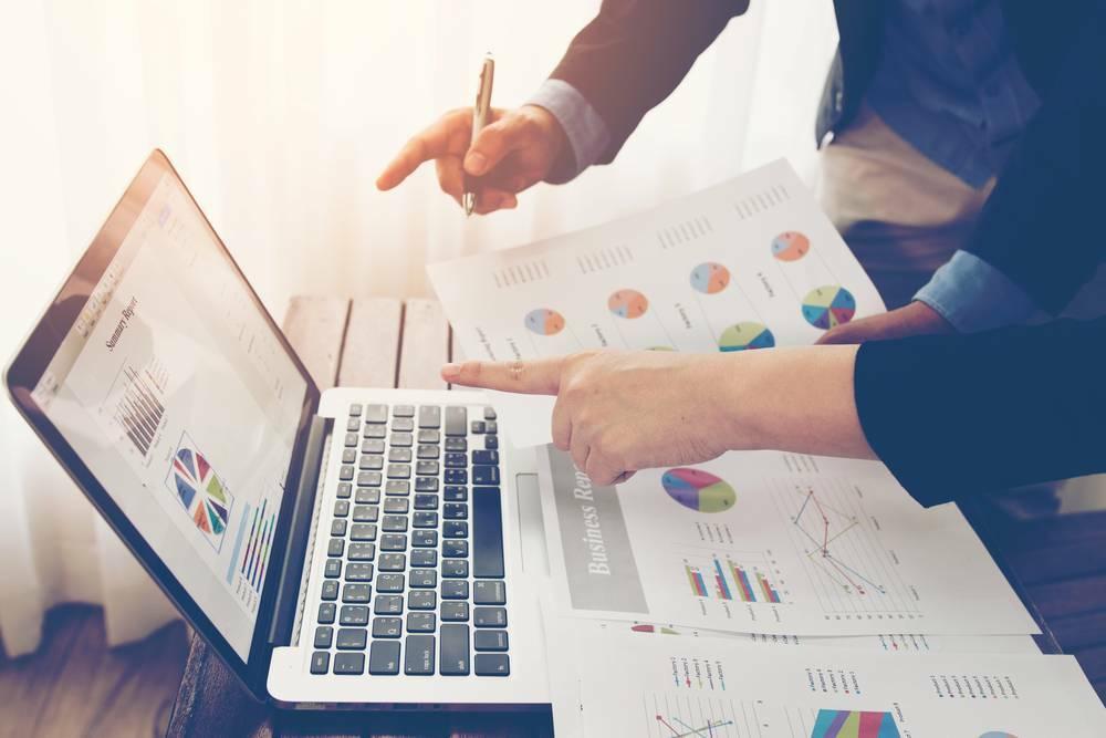 Méthode de prévision des ventes : les cycles de vente-2