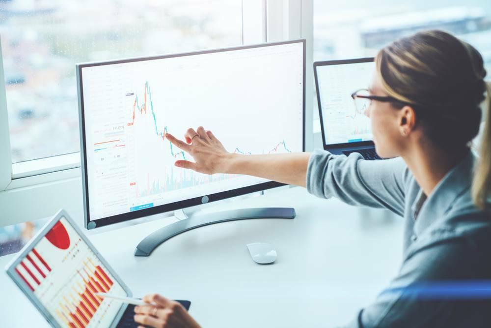 Méthode de prévision des ventes : les données historiques-1