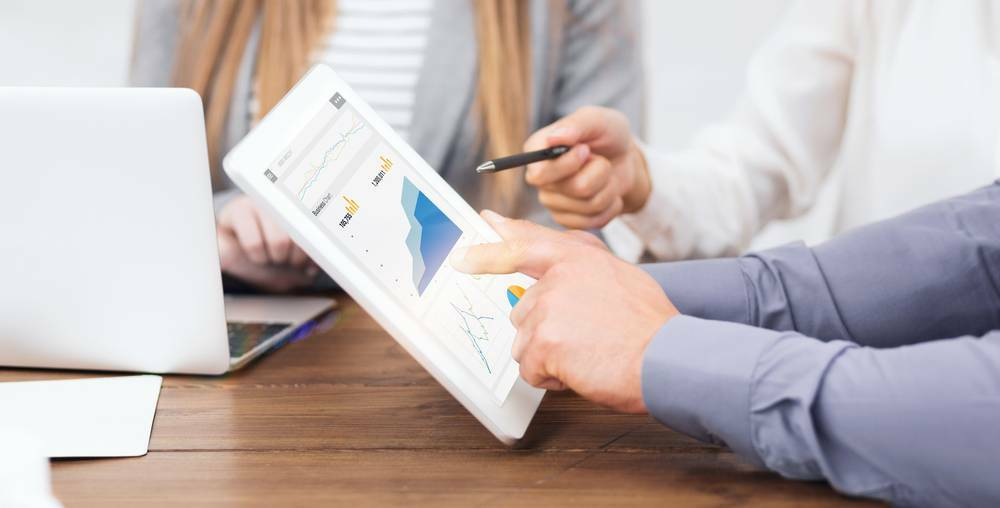 Méthode de prévision des ventes : les données historiques-2