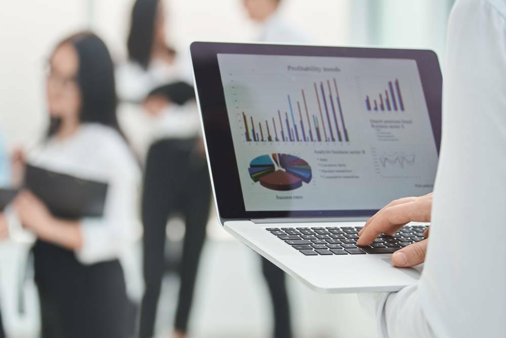 Méthode de prévision des ventes : le mix d'autres méthodes-1