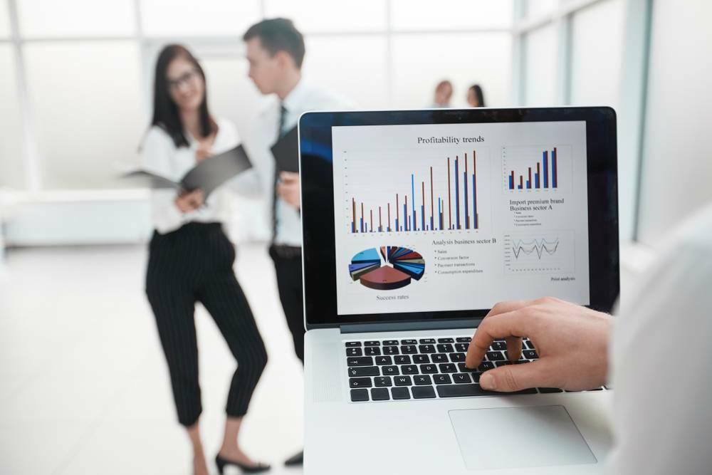 Méthode de prévision des ventes : le mix d'autres méthodes-2
