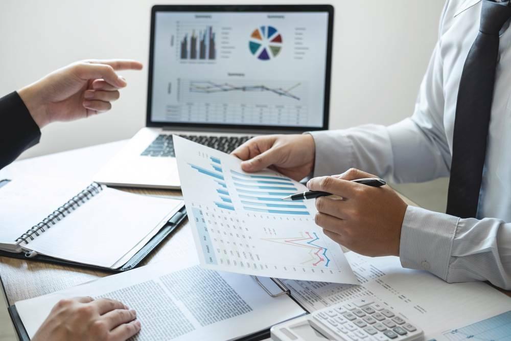 Méthode de prévision des ventes : le pipeline des ventes-2