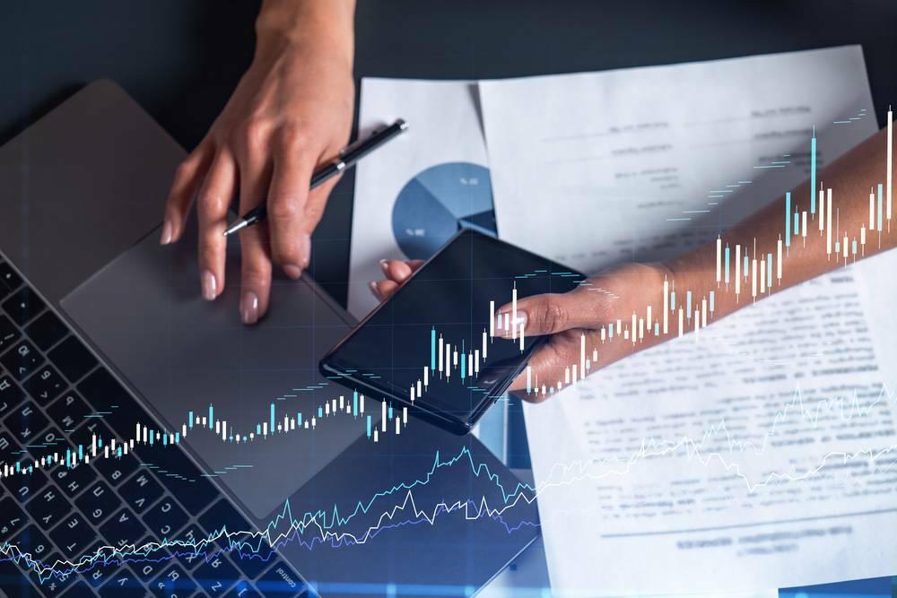 Prévision des stocks : les fondamentaux-1