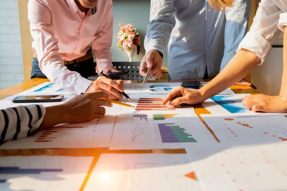 Pricing : comment élaborer des scénarios promotionnels ?-2