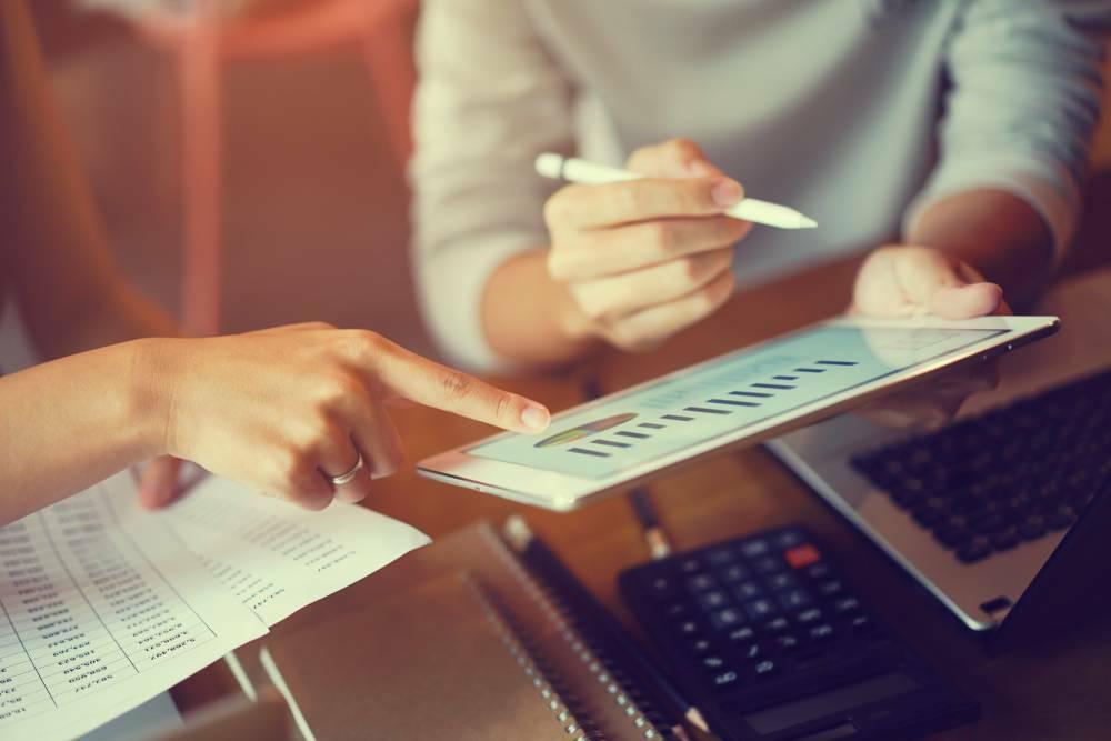 Quelles sont les données nécessaires à la prévision des ventes ?-2