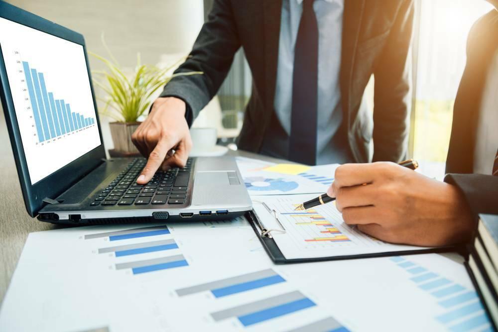 Quels sont les facteurs influençant la prévision des ventes ?-1