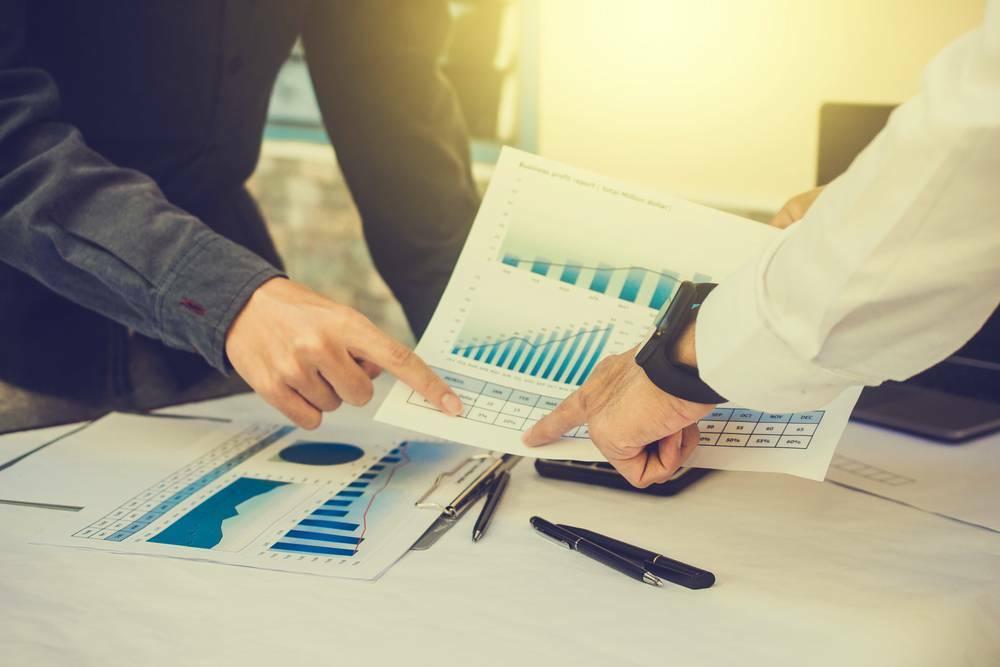 Quels sont les facteurs influençant la prévision des ventes ?-2
