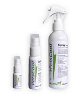 PETSCOOL® Spray