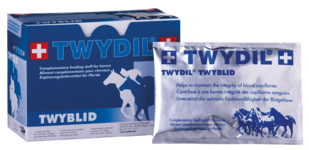 TWYBLID®