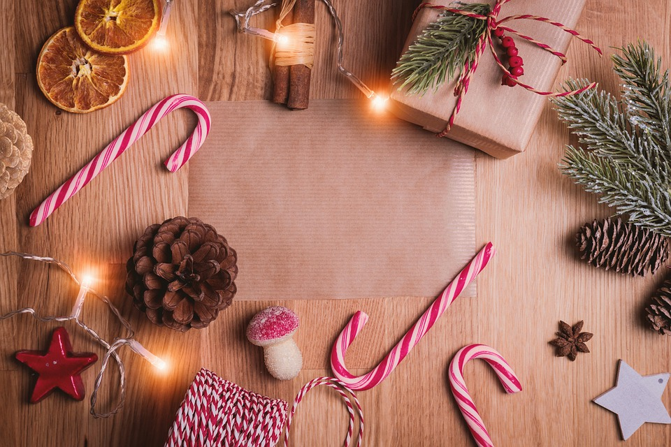 christmas-3880475_960_720