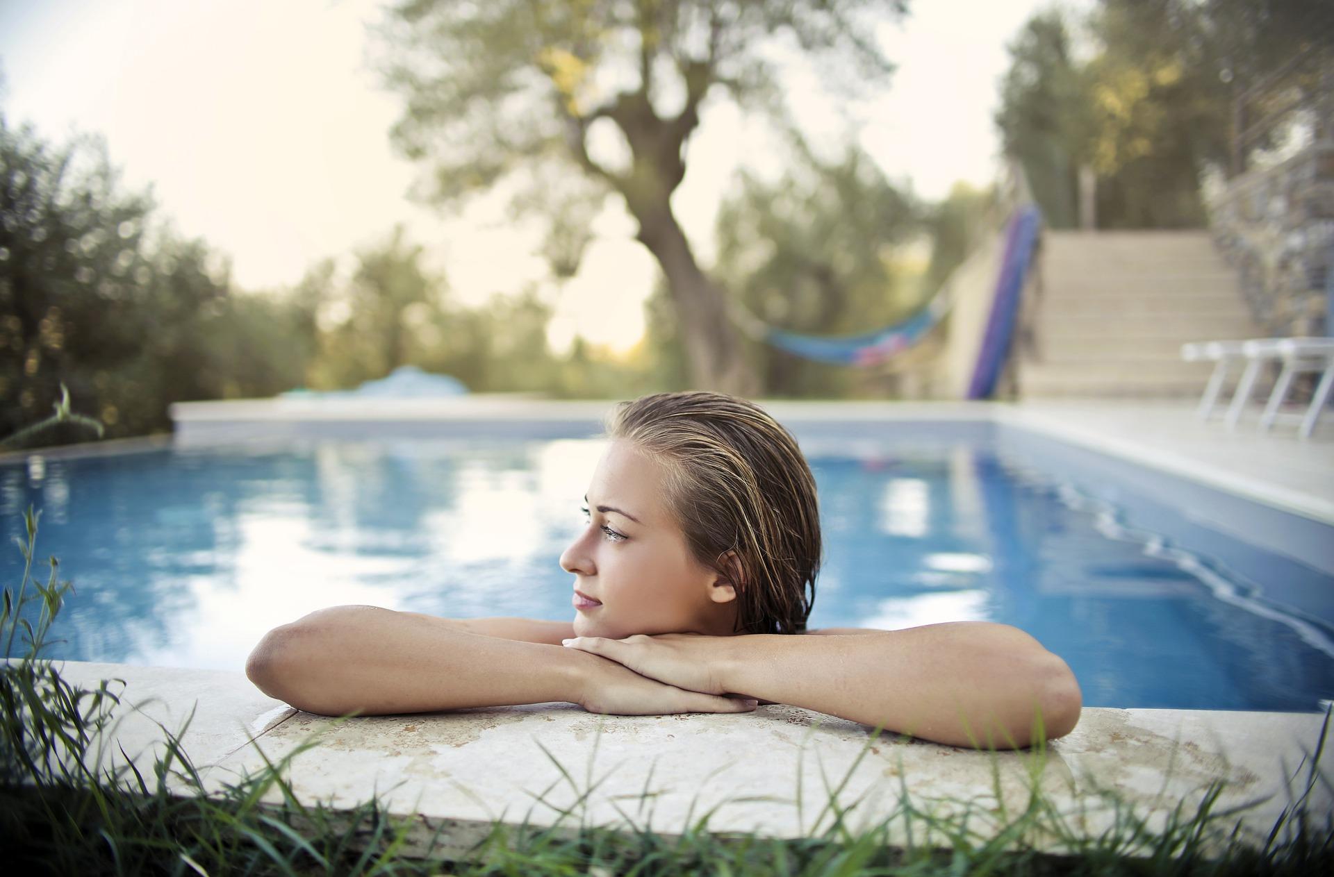 Avoir_une_piscine_chez_soi