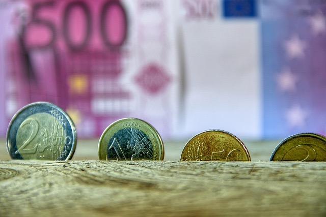 Comment_gérer_un_héritage_:_dois_je_investir_dans_l_immobilier_ou_créer_une_entreprise