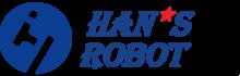 HAN'S ROBOTS