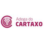 Logo Adega do Cartaxo | VivaoVinho.Shop