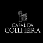 Logo Casal da Coelheira | VivaoVinho.Shop