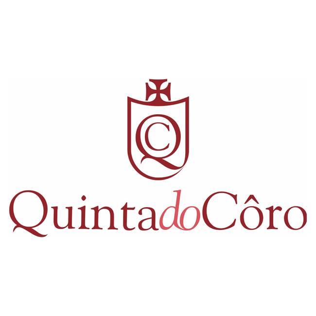 Logo Quinta do Coro | VivaoVinho.Shop