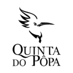 Logo Quinta do Popa | VivaoVinho.Shop