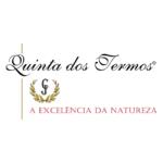 Logo Quinta dos Termos | VivaoVinho.Shop