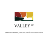 Logo Valley Co | VivaoVinho.Shop
