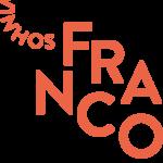 Logo Vinhos Franco | VivaoVinho.Shop