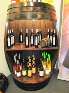 LMH Wines | VivaoVinho.Shop